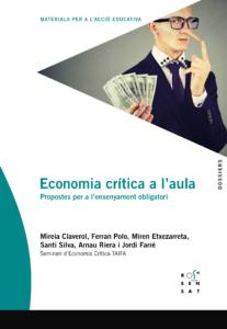 Economia crítica a l'aula