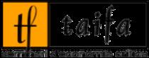 Seminari Taifa - Seminari d'Economia Crítica Taifa